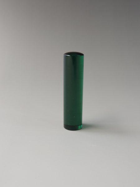 T275001